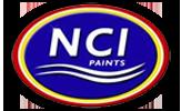 logo_nci