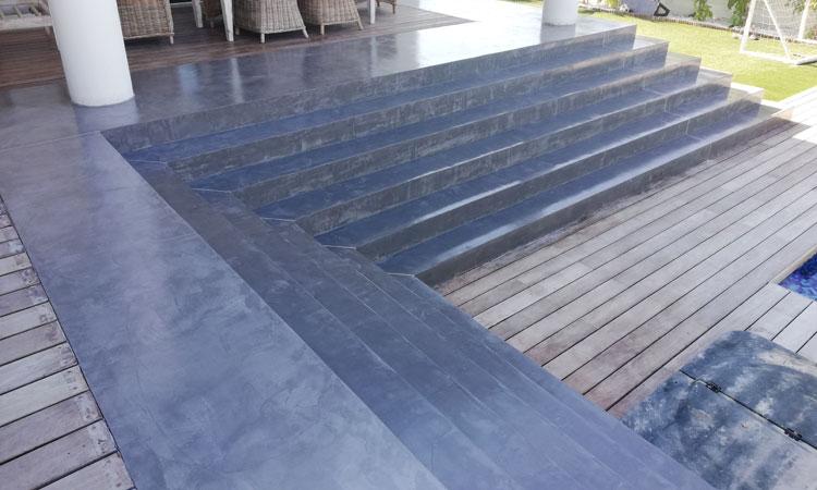 pic-floor-applications