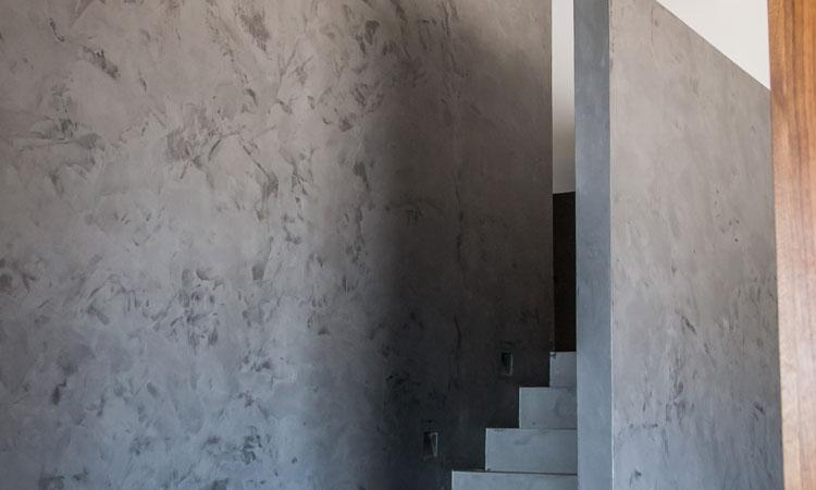pic-wall-aplications