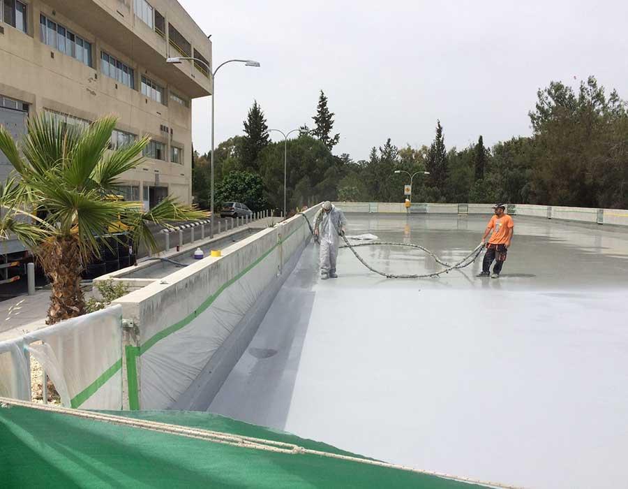 Ogkologie Center Nicosia
