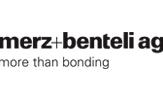 MERZ AND BENTELI LOGO